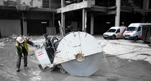 đục phá bê tông quận Tân Bình, duc pha be tong quan Tan Binh